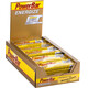 PowerBar Energize - Nutrition sport - Banana Punch 25 x 55g